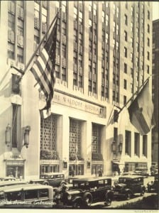 Waldorf=Astori 2 hi res
