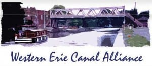 Western Erie Canal Alliance