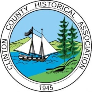 Clinton County Historical Society