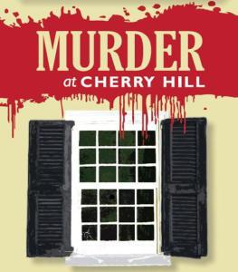 murder-at-ch1
