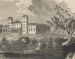 2BWH 1852 Westboro