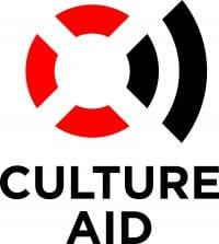 Culture Aid Logo