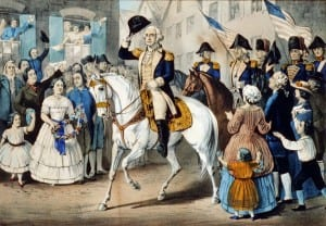Washington's_entry_into_New_York_1783,_Currier_and_Ives_1857