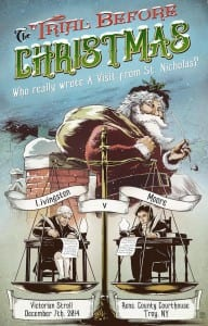 ChristmasTrialArt-web