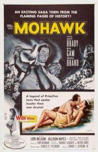 Mohawk_FilmPoster