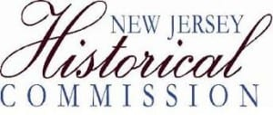 NJ Historical Commission