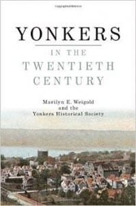 Yonkers in the 20th Century