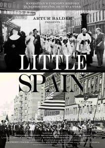 litle_spain_dvd_cover