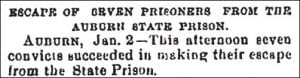 NYH2A 1873EscapeAuburn