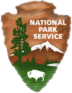 National Park Service NPS