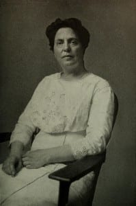 Portrait_of_Lillian_Wald