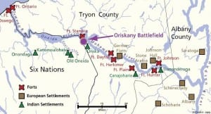 mohawk_river_valley_1775