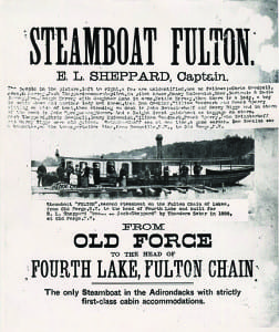 AdirondackMuseum-CabinFeverSundays_Feb22_SteamboatFulton(OldForge)