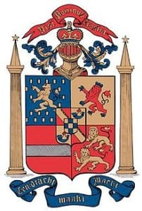 Crest_of_the_Reformed_Church_in_America