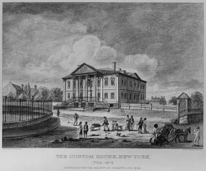 Custom_House,_New_York,_1799-1815(2)