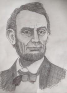 Lincoln Rhodes 1-6-14 2crp