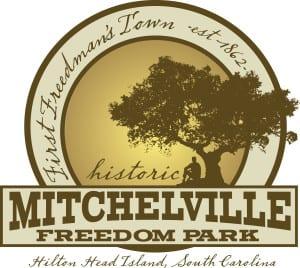 Michelville  South Carolina