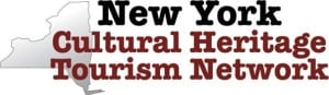 New York Cultural Heritage Tourism Network