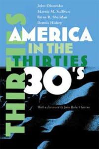 america-thirties