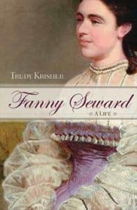 fanny-seward