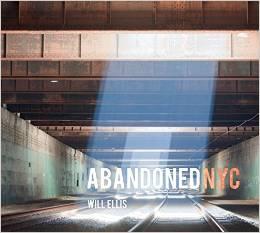 Abondoned NYC