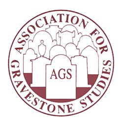 Association of Gravestone Studies