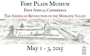 Fort Plain Conference