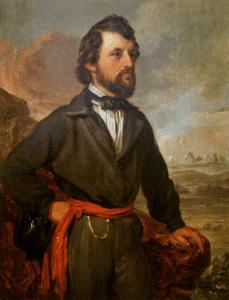 John_Charles_Frémont