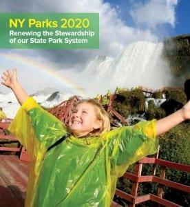 NY Parks 2020