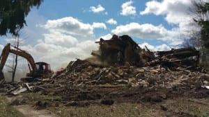 Lent-House-Destroyed