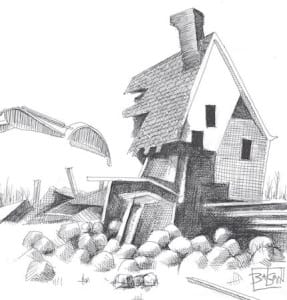 Lent-House-Featured-Revised-copy