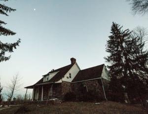 Lent-House-Photo