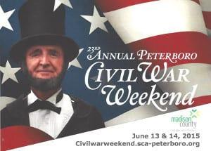 Peterboro CWW Ad NY History j(2)
