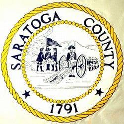 Saratoga County