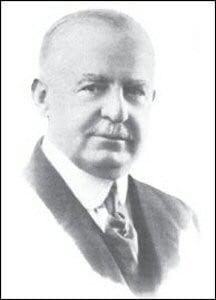 NYH01AColonel Walter Scott