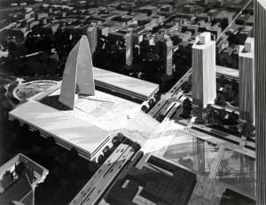 1962_Early CEC Rendering2
