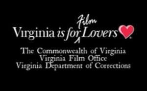 Virginia Promotion on Turn