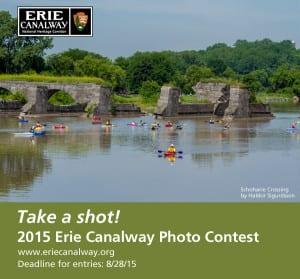 2015_ErieCanalway-PhotoContest