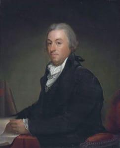 800px-Robert_R_Livingston,_attributed_to_Gilbert_Stuart_(1755-1828)