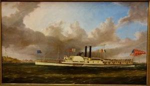 daniel-drew-steamboat