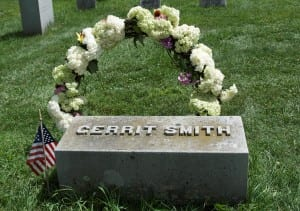 Eman Day 8-1-15 Demerest (13) Smith Grave cm