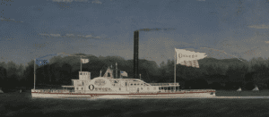 the-hudson-river-paddlewheel-towboat-oswego
