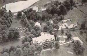 ColumbiaAerial1940