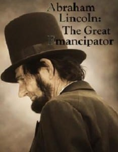 Abe-Lincoln Weekend