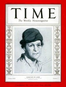 Frances_Perkins_TIME_FC_1933