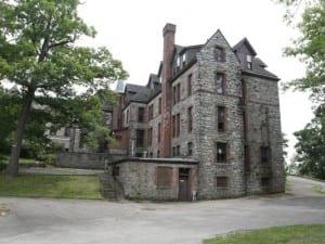 Peekskill convent1