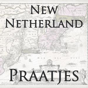 new netherlands praatjes