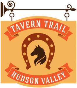 hudson valley tavern trail