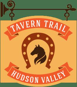 hudson valley tavern trail
