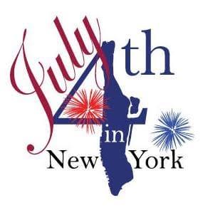 july 4 in ny